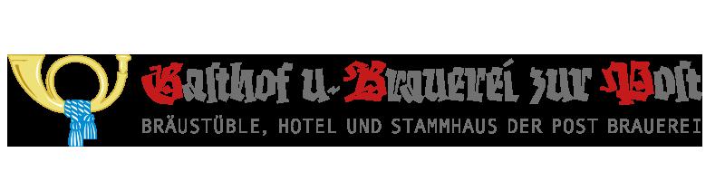 logo_zur_post_weiler_gr